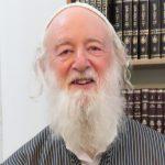 Avraham ben Yaakov